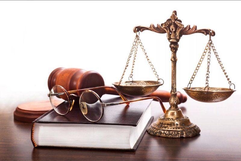 До конца 2018 года действуют скидки в размере 25% по всем видам юридических услугам, в том числе по уголовным делам.