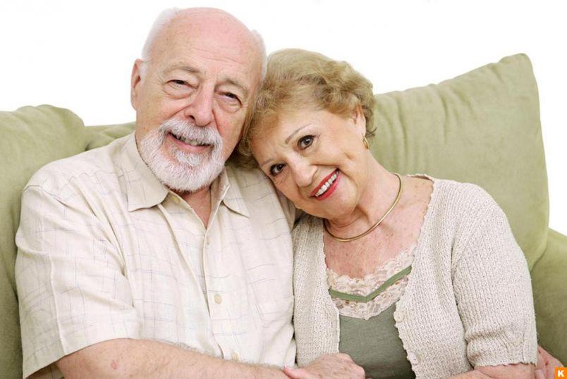 До конца 2018 года действуют специальные предложения для пенсионеров и льготных категорий граждан.